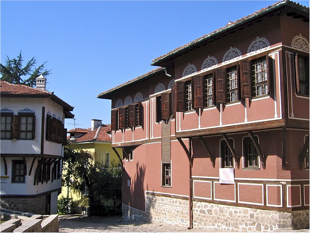 plovdiv_old_town