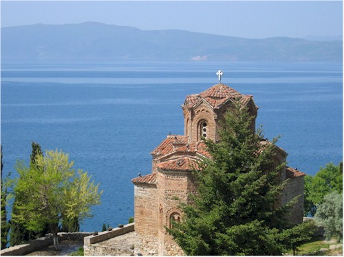 Lake_Ohrid_Macedonia